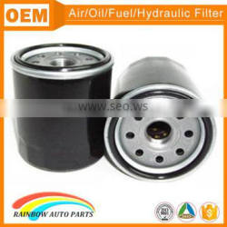 Genuine parts oil filter 90915-03001