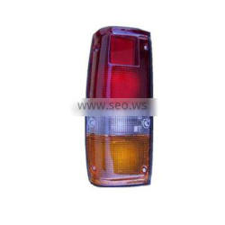 Tail Light 81560-89146 for Hilux LN65 Tail Lamp for sale 81550-89146