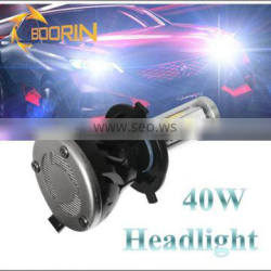 car accessories h1,h3,h4,h7,h8,h9,h11,9004,9005,9006,9007,h16,5202,880,881,hb3,hb4 h11 led bulb