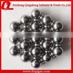 high precision casting steel ball carbon steel ball stainless steel ball steel ball supplier