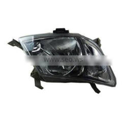 For Hilux Front Headlight 81110-0k190 RH