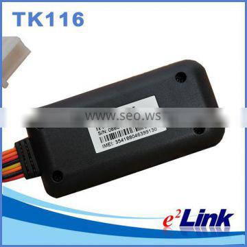 Hot sale!!!!micro gps transmitter tracker/android/ios app tracker