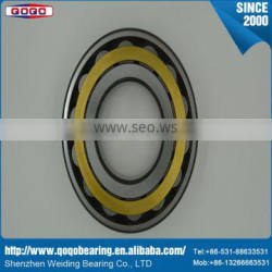Chinese wholesale roller bearing and high precision Cylindrical Roller Bearing with eccentric bearing 22UZ4117187T2X-EX