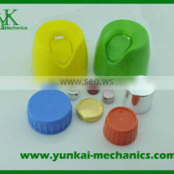 quick plastic prototypes,plastic injection molding products