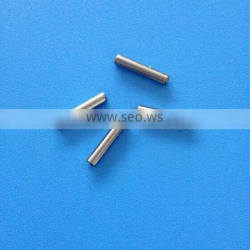 Needle roller for bearing