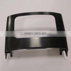 China Supplier Factory Price HASCO Mold Base touch screen frame plastic parts mold