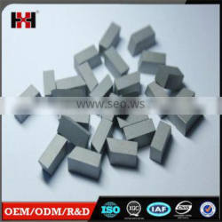 Wholesale new customized tungsten carbide router bits for woodworking tool planer grinding wheel for carbide saw blade