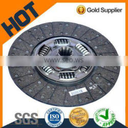 Chenglong release bearing for sale 128912