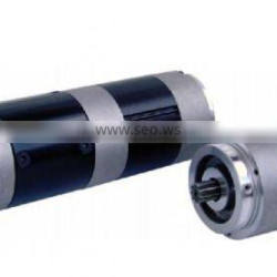 Brushless DC motor 24V 3000RPM 20W