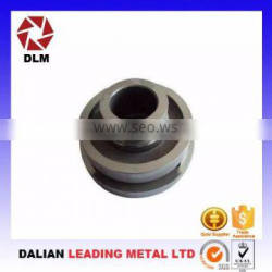 OEM Grey Iron Casting Parts China supplier