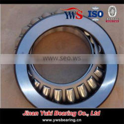 130x225x58 Spherical Roller Thrust Bearing 29326 for Agricultural part