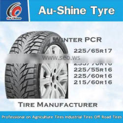 Kenda Tires 195/70r13 Chinese high quality 205/65r15 cheap car mud tires buy new tires tyres for car