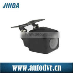 Universal Mount Vehicle Car Side View Camera