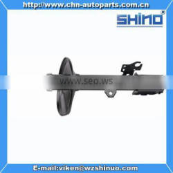Wholesale automotive shock absorber for chery ,lifan,geely,Great wall ,Toyota,Hyundai,JAC,MG,BYD ,Peugeot