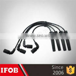 Car Part Supplier For Ignition Coil For Mitsubishi L200 MD975309