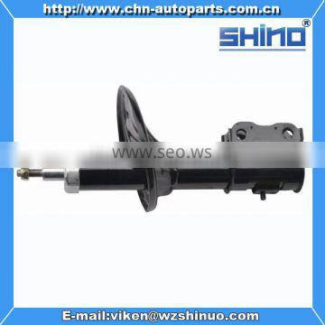 Front shock absorber for chery A5 (OEM: A21-2905010)