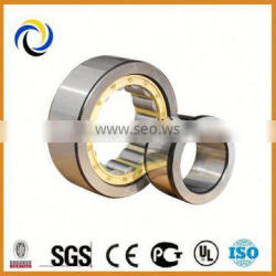NU 1072 MA bearing price list cylindrical roller bearing NU1072MA sizes 360x540x82 mm