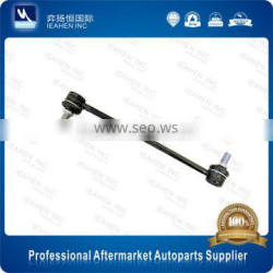Replacement Parts For Soul Models After-market Suspension System Stabilizer Link F/L OE 54830-2K000