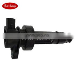 43454 Auto Ignition Coil Pack