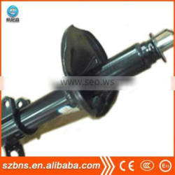 Professional manufacturer of high quality shock absorber K20128700 K20128900
