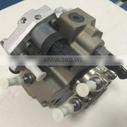 Genuine and Brand New Engine Fuel Injection Pump 0445010552