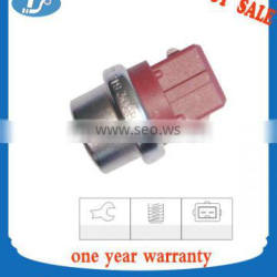 NEW Car Automobile Engine Coolant Temperature Sensor FOR VW AUDI 251919369B /251 959 369B
