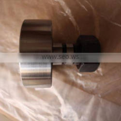 needle bearing track roller bearings RSTO20 RSTO25 RSTO30 RSTO35 RSTO40 RSTO45