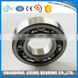 High Capacity Deep Groove Ball Bearing 16030