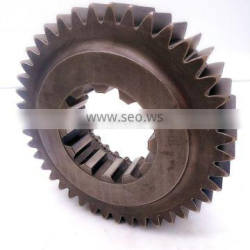 Original transmission driving gear