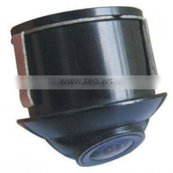 A6 A7 Q7 Camera Interface reversing guide line Aud