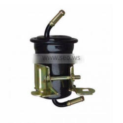 Factory Sales Best Quality Fuel Filter K011-20-490C K01120490C