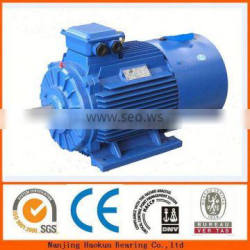 electric bike motor Y355M1-8