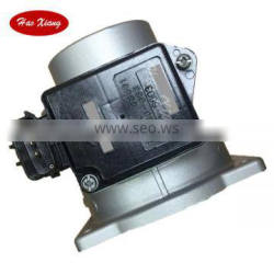 MAF Mass Air Flow Sensor 22680-53J01/AFH50-06B