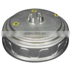 High quality casting/zinc alloy casting