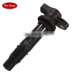 High Quality Ignition Coil OEM: F6T564A