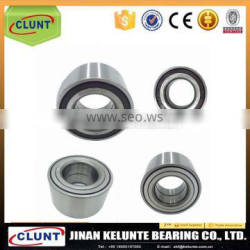 Auto Spare Parts Bearing 567519A Wheel Hub Bearings 800941C