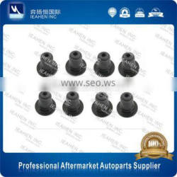 Replacement Parts For Elantra after market Seal-Valve OE 22224-25000