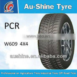 High performance car tyre speed rating
