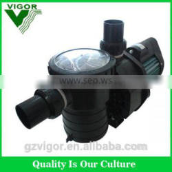 Factory hot sale pupular swimming pool water pump model