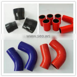 Top quality high performance auto turbo intercooler silicone hose