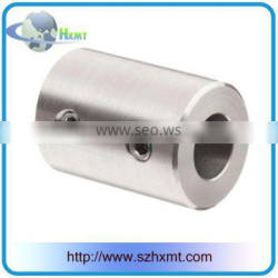Etching machining parts from China ISO9001-2008 factory