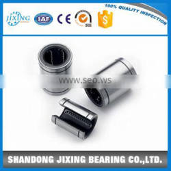 Alibaba Gold Supplier Linear Bearing LM8UU Bearing With Good Quality.