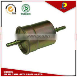 Fuel Filter for CHANGAN CS35 Best Selling Car Accessories