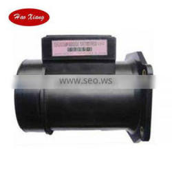 Good Quality Air Flow Meter MAF Sensor OEM: 22680-8P300 / A36-000 K01