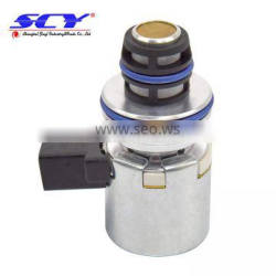 Transmission Dual Linear Shift Solenoid Suitable for DODGE 4617210 2N1202 TCS75 520275 TCS46