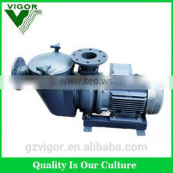 swimming pool pump / pool pumps