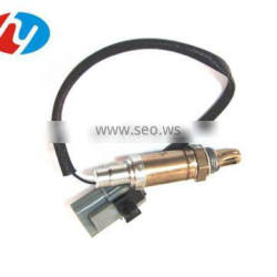 high energy 22690-0M200 226900M200 0258003256 For Micra II 2 Pathfinder 1.0-3.3L 1992-2004 Oxygen Sensor Lambda O2 Sensor