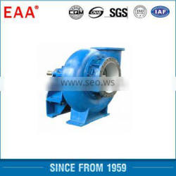 DT horizontal desulphurization centrifugal pump and spare parts Chen Ming