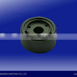 Powder Metal Part for Shock Absorber - Piston