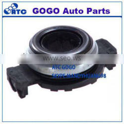 High quality Clutch Release Bearings vkc2216 CR1128, 2041.42, 2041.60, 2041.67, 9609088280 FOR PRUGEOT 405 ,FIAT